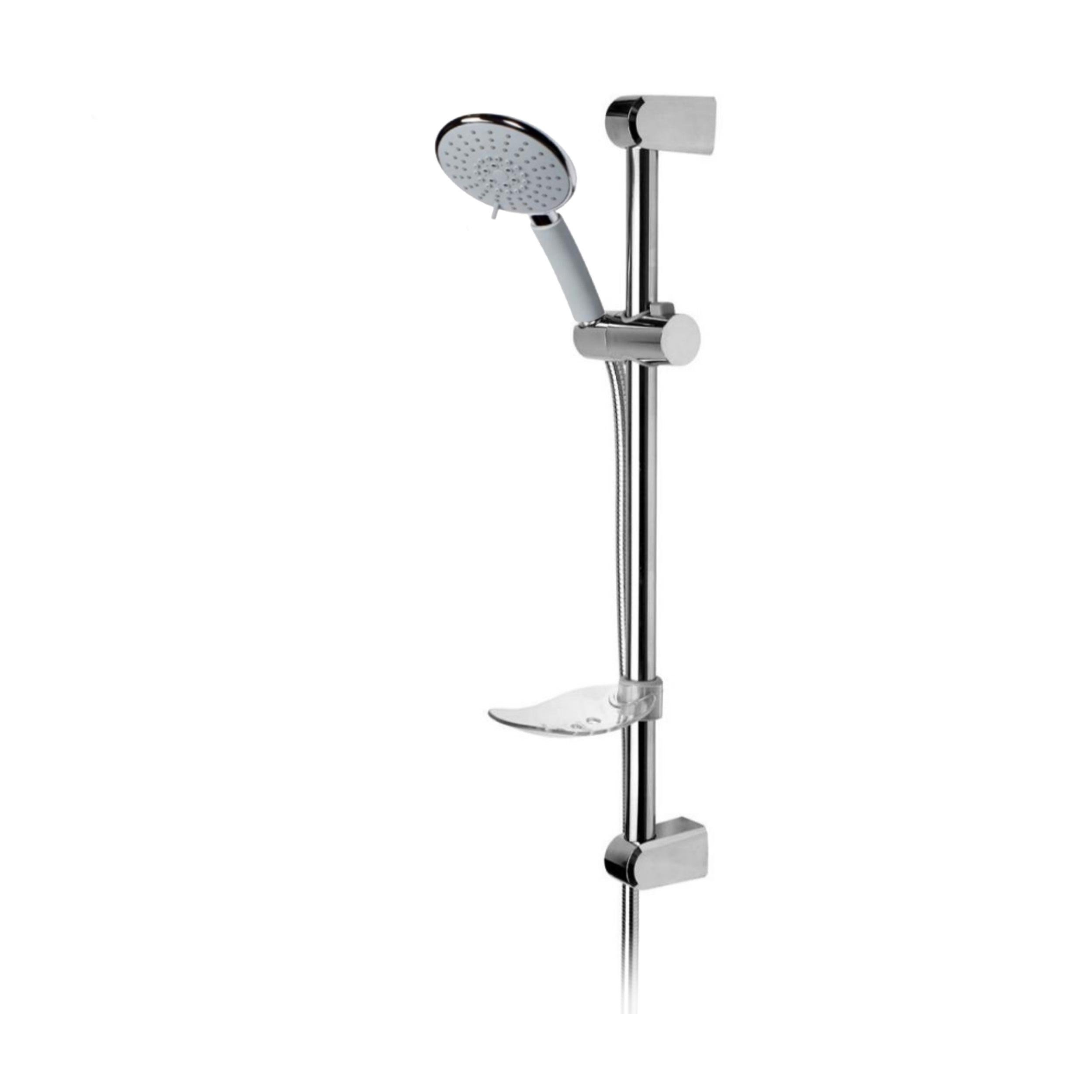 قیمت                                      دوش حمام مدل رویال