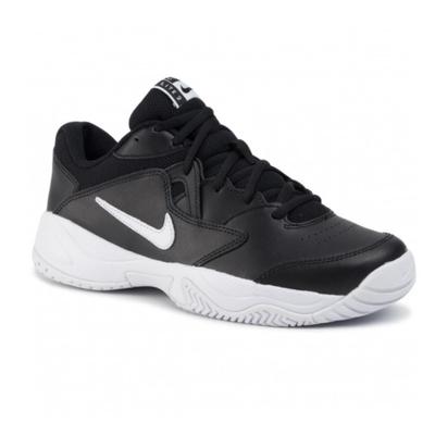 کفش تنیس زنانه نایکی مدل Court Lite B2