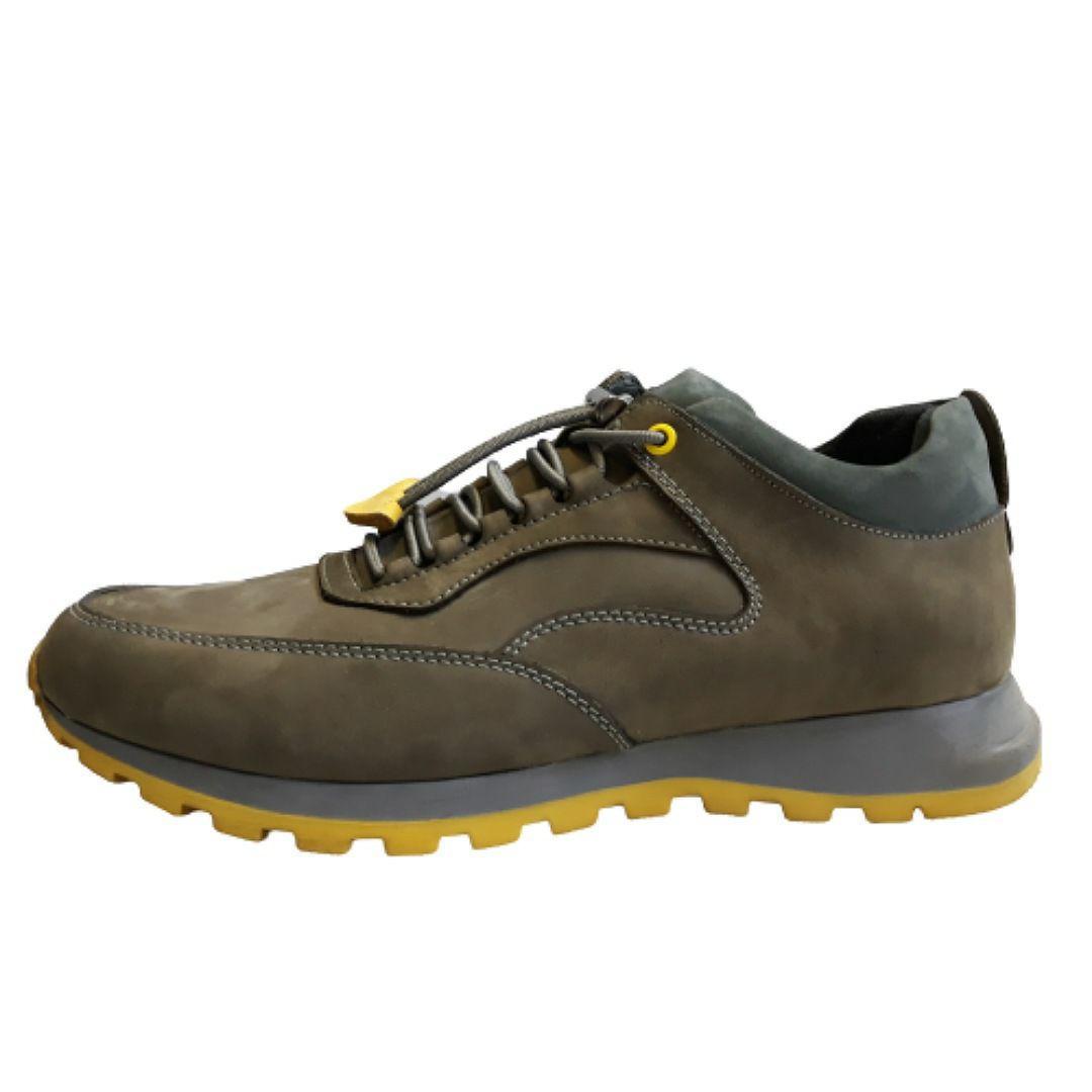کفش روزمره مردانه  کد 150             , خرید اینترنتی
