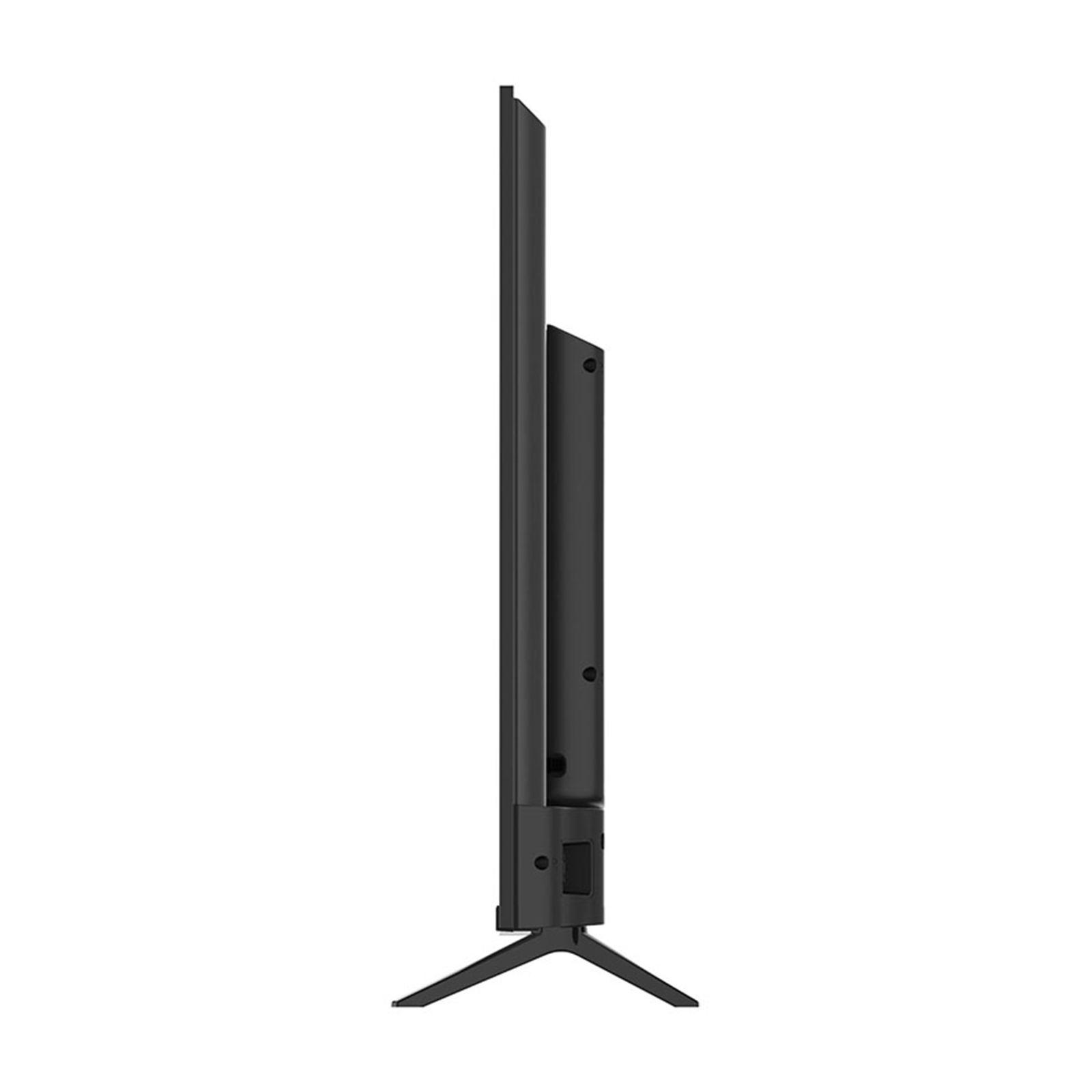 تلویزیون ال ای دی هوشمند اسنوا مدل SSD-55SA620U سایز 55 اینچ main 1 5