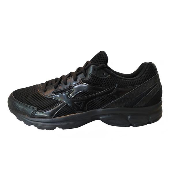 کفش پیاده روی مردانه میزانو مدل K1GA15310