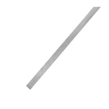 سیخ آلومینیومی کوبیده مدل بلند بسته 6 عددی
