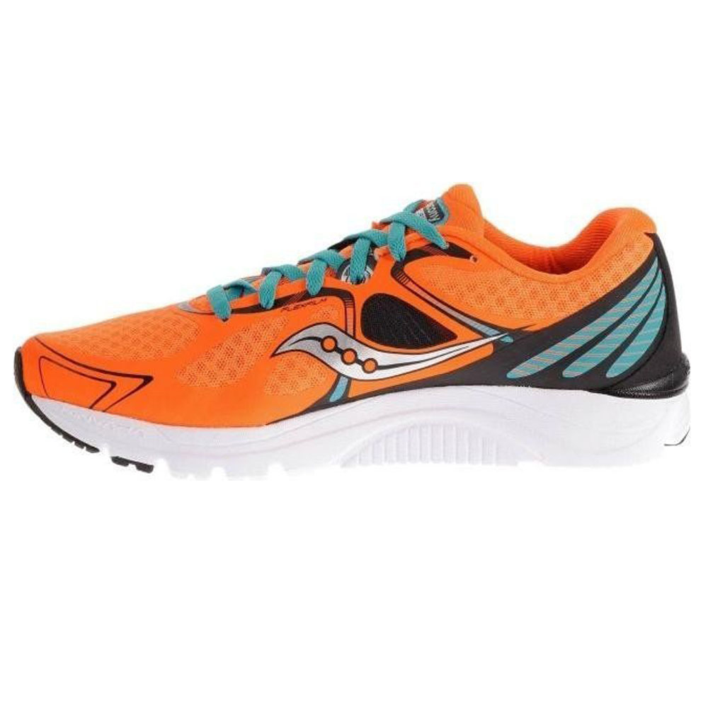 کفش مخصوص دویدن مردانه ساکنی مدل s20282-4
