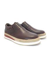 کفش روزمره مردانه دراتی مدل  DL-0012 -  - 4