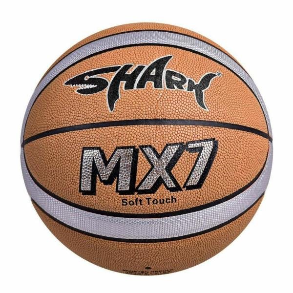 توپ بسکتبال شارک مدل MX7-A