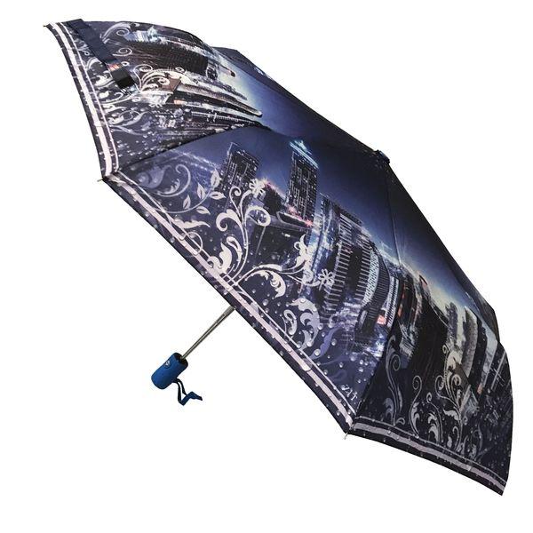 چتر شوان کد sch94