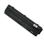 باتری لپ تاپ 9 سلولی گلدن نوت بوک مدل L502 مناسب برای لپ تاپ دل XPS L502/L501/ 14/ 15/ 17 3D