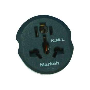 مبدل برق 3 به 2 مارکه مدل KT168