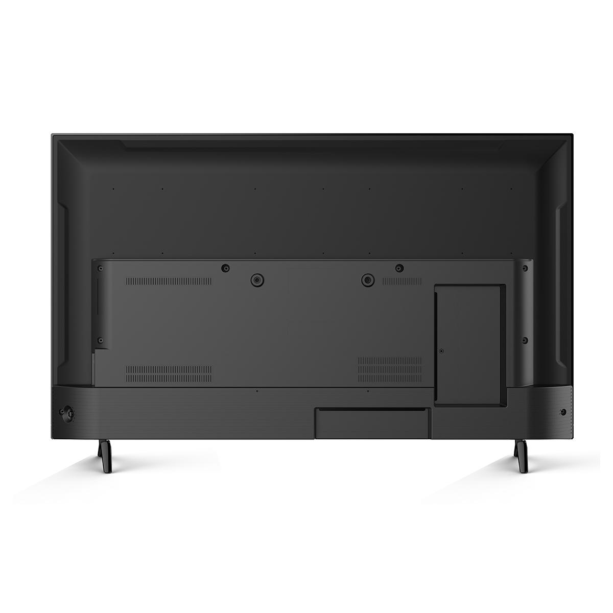 تلویزیون ال ای دی ایکس ویژن مدل 49XK580 سایز 49 اینچ