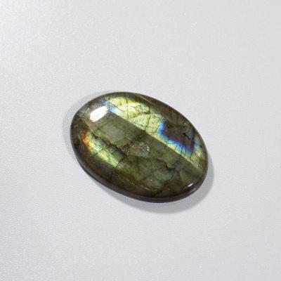 سنگ لابرادوریت کد TG6370