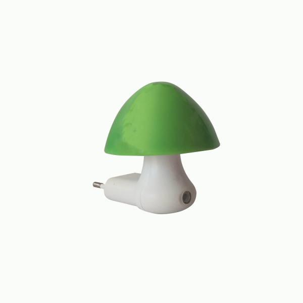چراغ خواب مدل قارچی