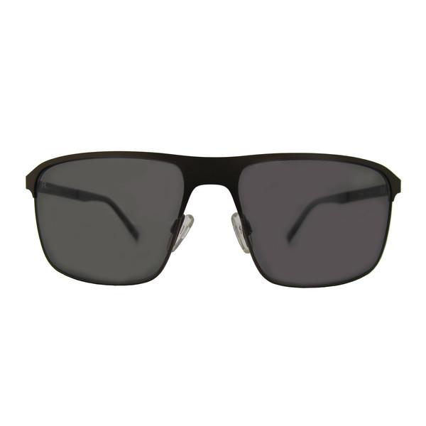 عینک آفتابی مردانه رودن اشتوک مدل R7408 B