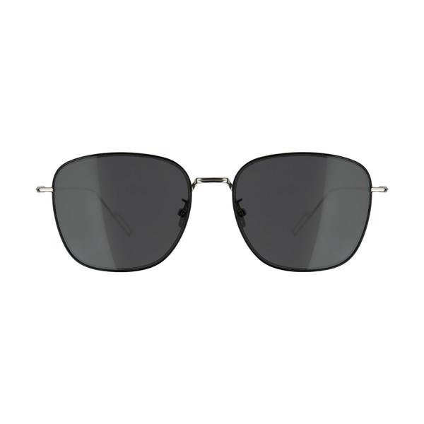 عینک آفتابی دیور مدل Composit