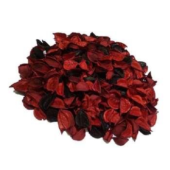 گل خشک کد 01