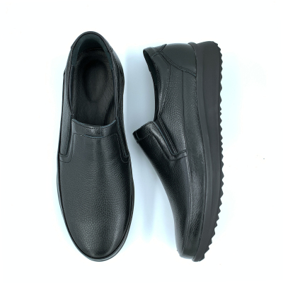 کفش روزمره مردانه مدل RO-BB
