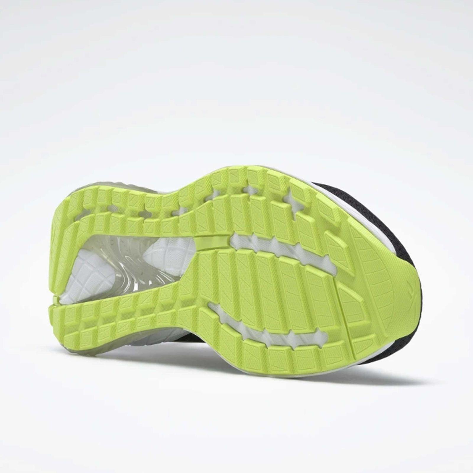 کفش مخصوص دویدن مردانه ریباک مدل FV2529 -  - 6