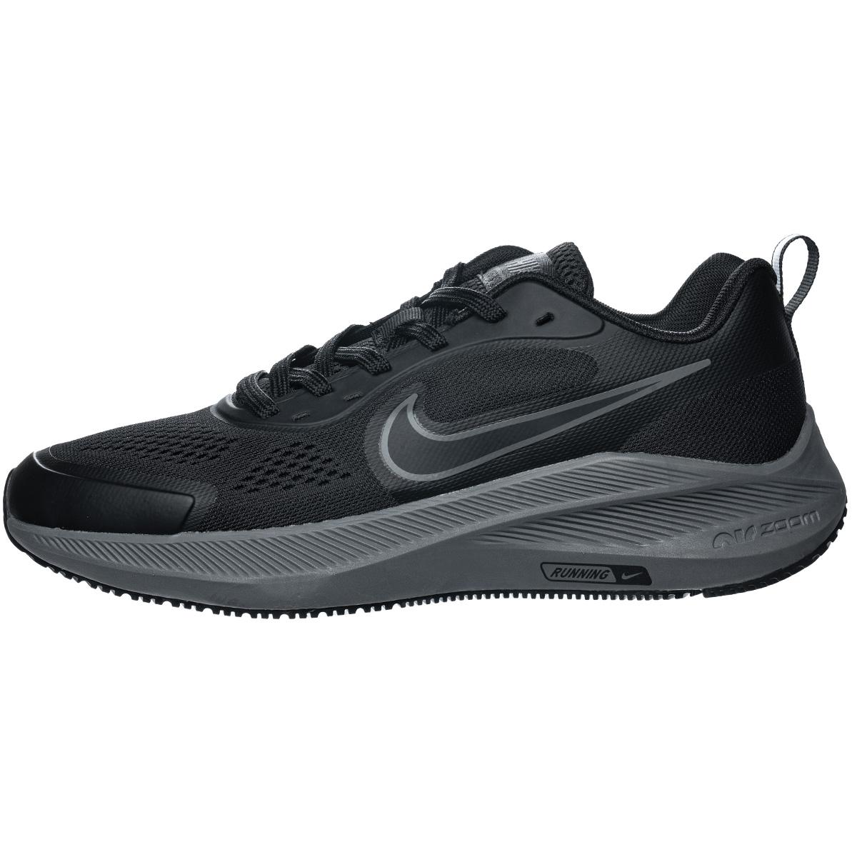 کفش مخصوص دویدن مردانه نایکی مدل PEGASUS V10 SPEED DOD-10000378