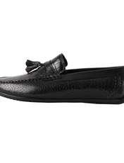 کفش روزمره مردانه صاد مدل YA5402 -  - 1