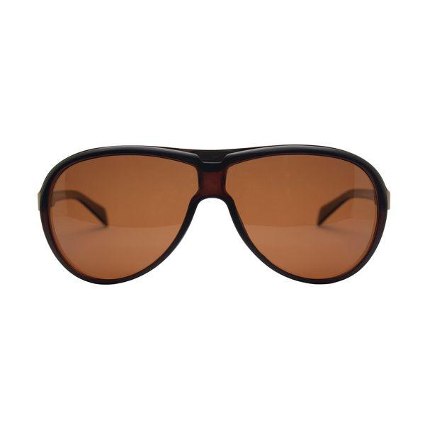 عینک آفتابی ماتریکس مدل MT 8291 BR