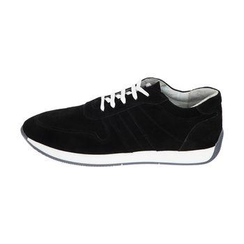 کفش پیاده روی مردانه مل اند موژ مدل MC507-1