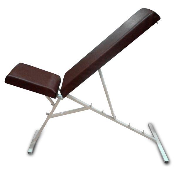 میز پرس مدل B43