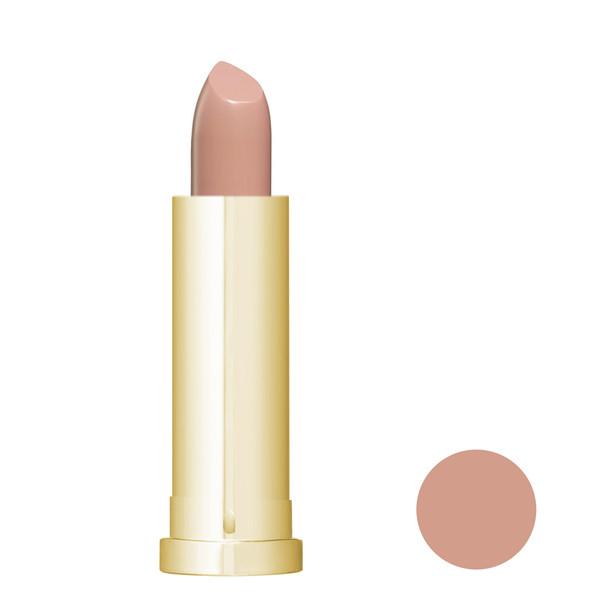 برق لب میلوس مدل Hot-Lip شماره ۲۱