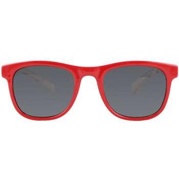 عینک آفتابی بچگانه مدل A-279