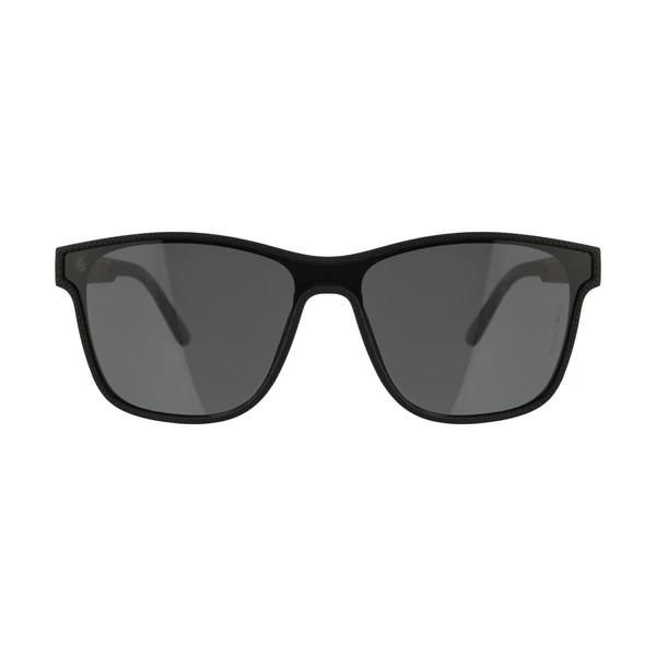 عینک آفتابی مورل مدل 140 C1