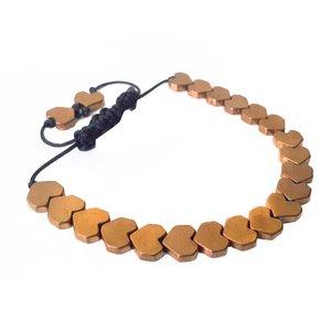 دستبندبچگانه مدل قلب