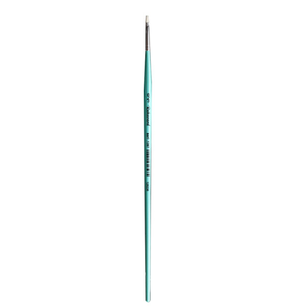 قلم مو تخت ره آورد شماره 3.0 مدل 9797 کد 1398