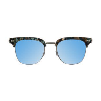 عینک آفتابی بولون مدل BL6027D80