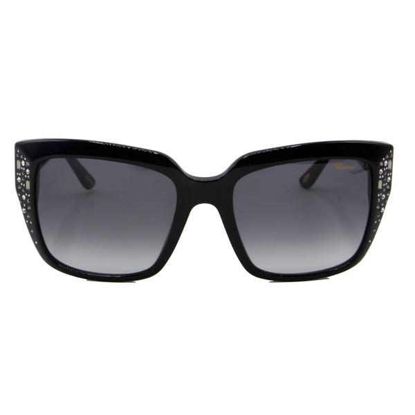 عینک آفتابی زنانه شوپارد مدل SCH187R