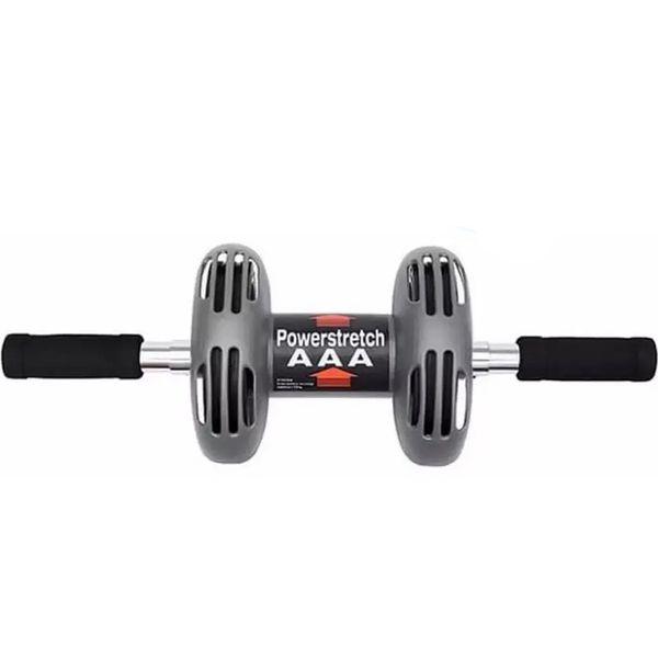 چرخ تمرین شکم مدل کد PSR-2