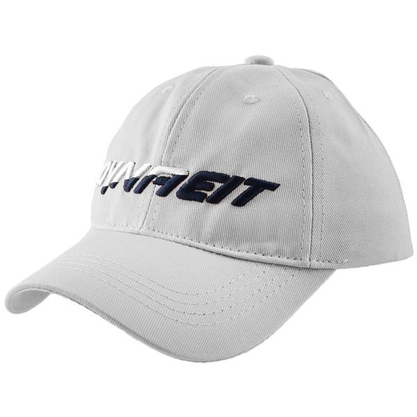 کلاه کپ مدل K-299