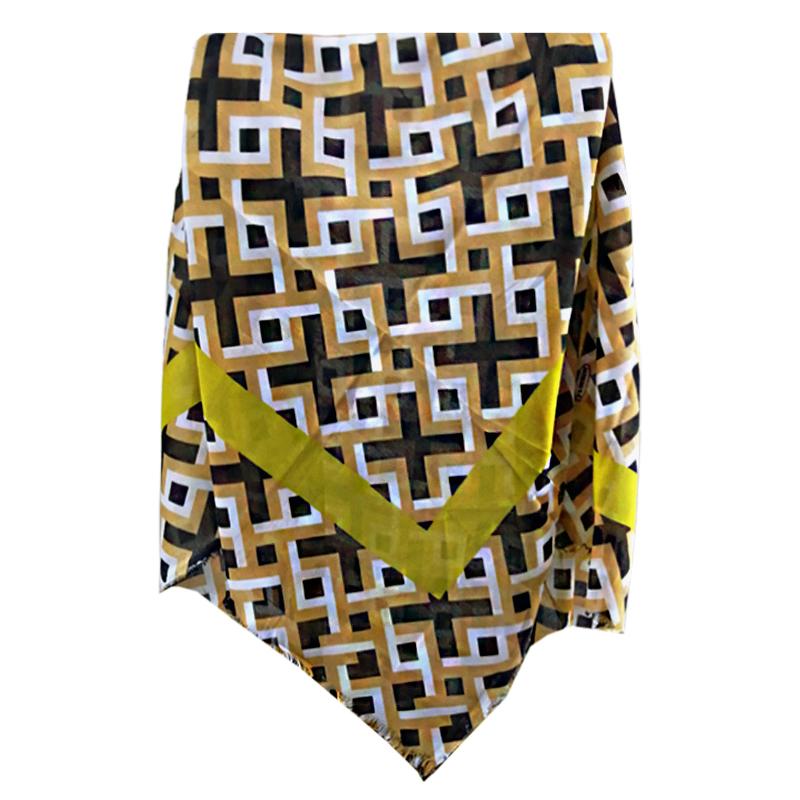 روسری زنانه کد 26