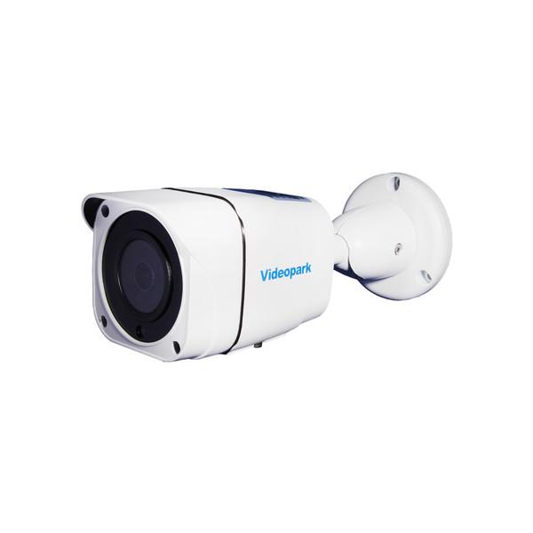 دوربین مداربسته تحت شبکه ویدئوپارک مدل ZN-NC-GDR2800-I2PS