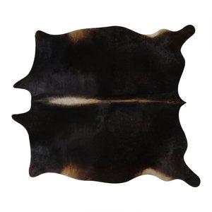 فرش پوست و چرم کمالی مدل A-0448