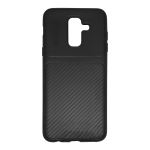 کاور کد atuo-5405 مناسب برای گوشی موبایل سامسونگ Galaxy A6 Plus 2018 / J8 2018 thumb