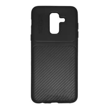 کاور کد atuo-5405 مناسب برای گوشی موبایل سامسونگ Galaxy A6 Plus 2018 / J8 2018