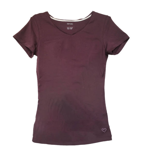 تی شرت بارداری اسمارا مدل 05198