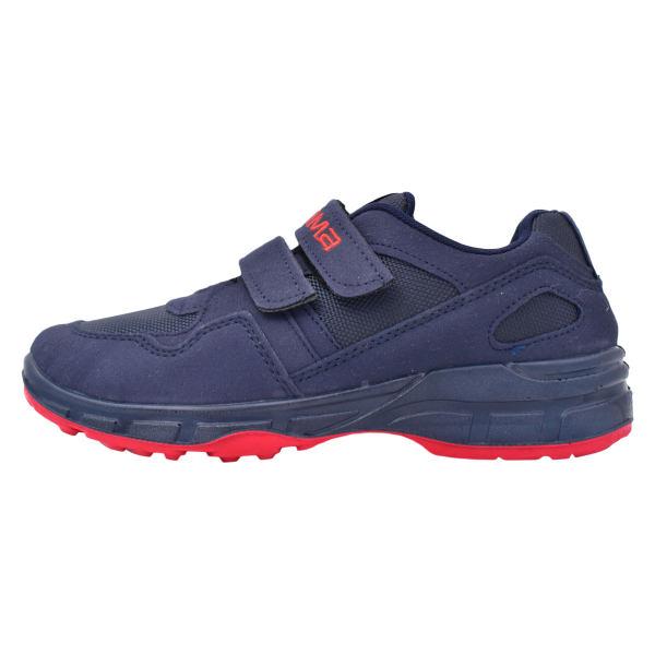 کفش مخصوص پیاده روی پسرانه پاما مدل Halozhen کد G1259