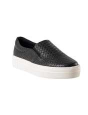 کفش روزمره زنانه صاد کد SM0802 -  - 3
