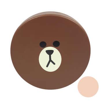 کوشن میشا سری خرس شماره 21