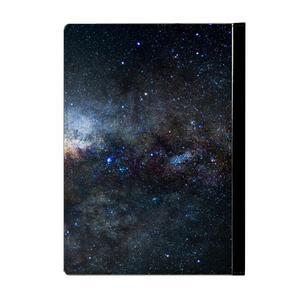 کلاسور طرح کهکشان کد ku57