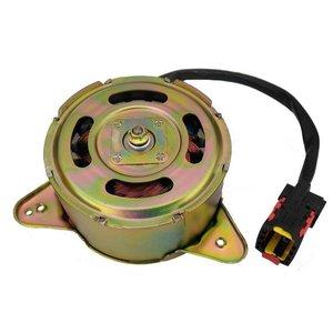 موتور فن امکو کد 6543406 مناسب برای پژو 206