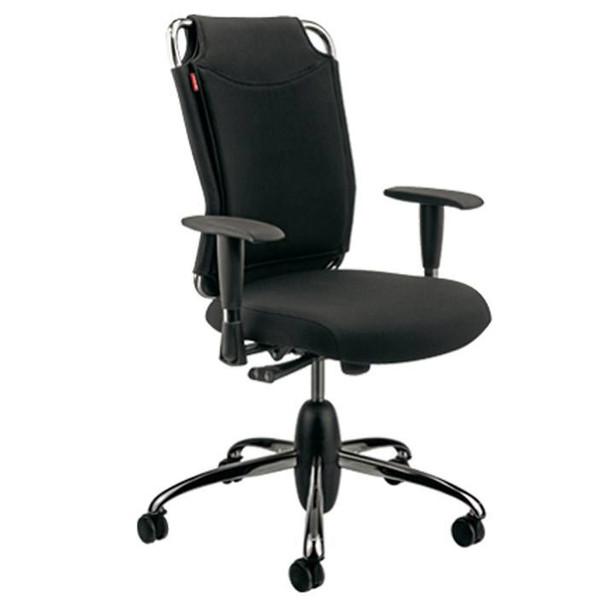 صندلی کارمندی مدل K710