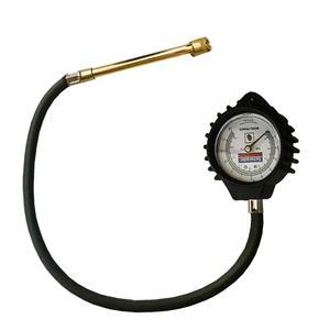 فشار سنج باد لاستیک اسچرادر کد SCH-02