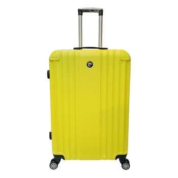 چمدان پیرگاردین مدل C0218 سایز بزرگ