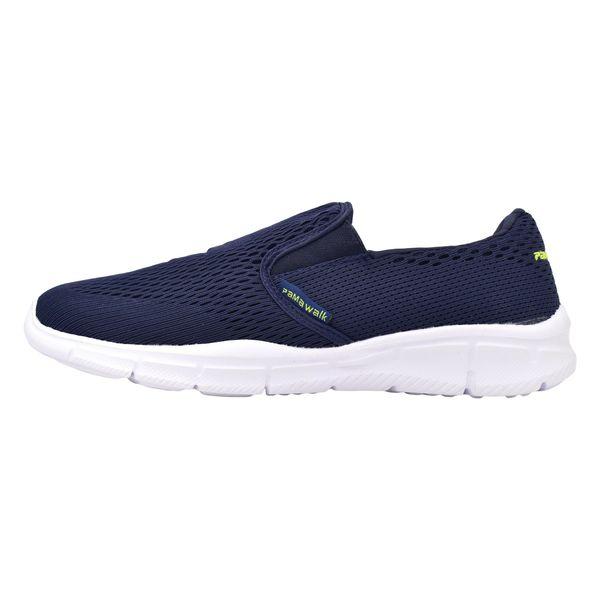 کفش راحتی مردانه پاما مدل زانیار کد G1115-2