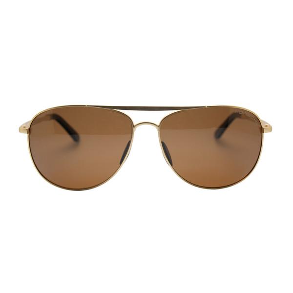 عینک آفتابی پورش دیزاین مدل P8807 G